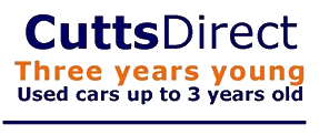 Cutts Direct