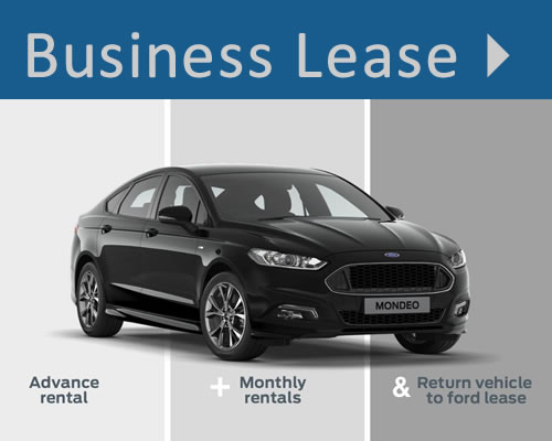 Car Business Lease in Chipping Campden near Evesham, Banbury and Checlenham in Gloucestershire