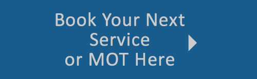 Book MOT and Service