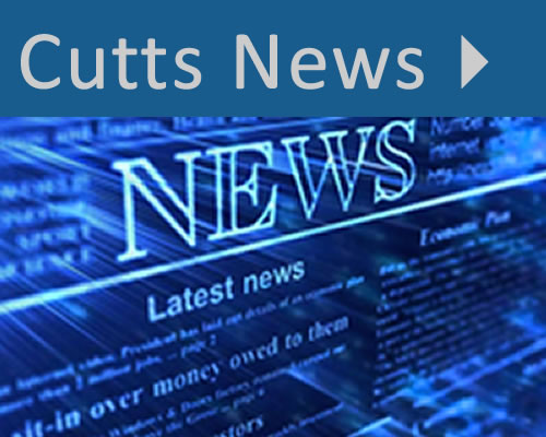 Cutts News